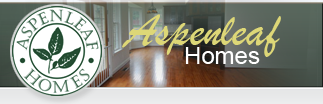Aspenleaf Homes